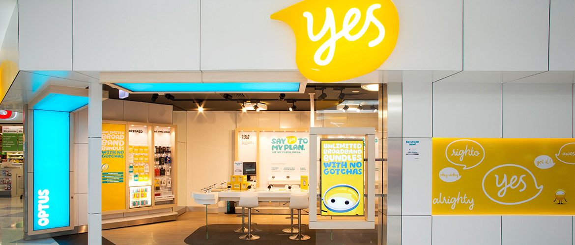 Yes-Optus-slider
